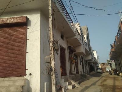 720 Sq.ft Residential Plot for Sale in Bhondsi, Gurgaon