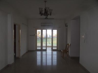Gallery Cover Image of 1625 Sq.ft 3 BHK Apartment for buy in Thoraipakkam for 16000000