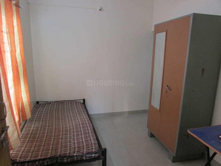 Bedroom Image of PG 4192959 Aundh in Aundh