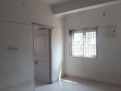 Gallery Cover Image of 1020 Sq.ft 2 BHK Independent House for buy in Kundrathur for 5000000