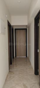 Gallery Cover Image of 1563 Sq.ft 3 BHK Apartment for rent in Emerald Isle Phase II, Powai for 79300