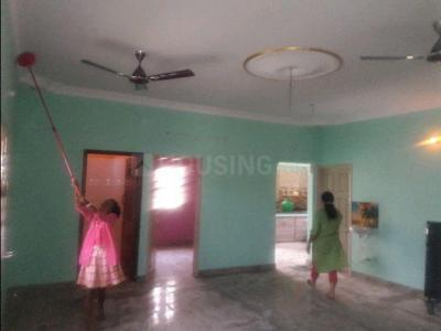 Gallery Cover Image of 2400 Sq.ft 3 BHK Villa for rent in Pattabiram for 15000