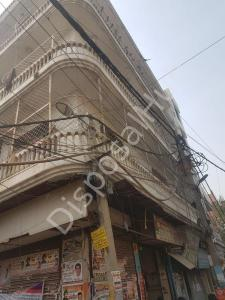 Gallery Cover Image of 1944 Sq.ft 4 BHK Apartment for buy in Shahdara for 9664110