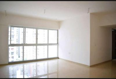 Gallery Cover Image of 1012 Sq.ft 2 BHK Apartment for buy in Srushti Bellagio, Ravet for 7800000