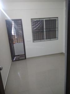 Gallery Cover Image of 900 Sq.ft 2 BHK Apartment for rent in Electronic City for 15000