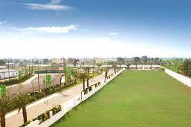 180 Sq.ft Residential Plot for Sale in Maheshwaram, Hyderabad