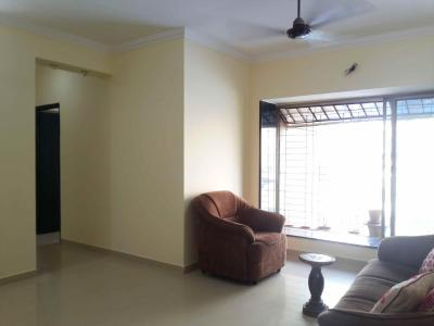 Gallery Cover Image of 970 Sq.ft 2 BHK Apartment for buy in ACME Complex, Goregaon West for 17000000