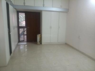 Gallery Cover Image of 4000 Sq.ft 4 BHK Independent House for rent in R. T. Nagar for 70000
