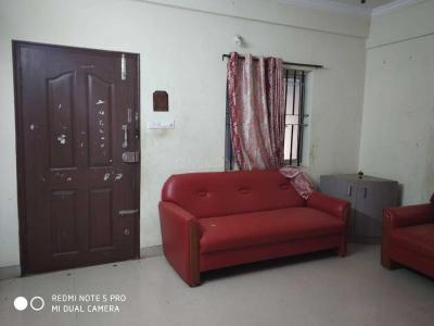 Gallery Cover Image of 1690 Sq.ft 3 BHK Apartment for rent in Whitefield for 27000