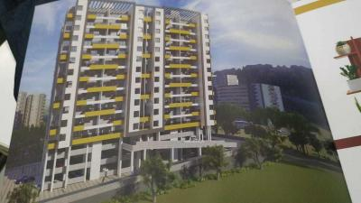 Gallery Cover Image of 1338 Sq.ft 3 BHK Apartment for buy in Katraj for 6500000