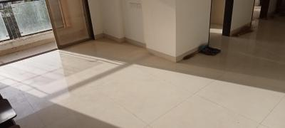 Gallery Cover Image of 1090 Sq.ft 2 BHK Apartment for buy in Supreme Willows, Kandivali West for 15000000