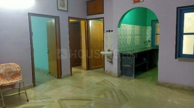 Gallery Cover Image of 937 Sq.ft 3 BHK Apartment for buy in Baranagar for 3500000