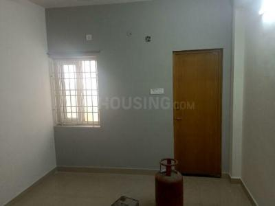 Gallery Cover Image of 1200 Sq.ft 2 BHK Villa for rent in Chetpet for 27000