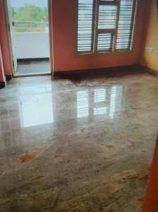 Gallery Cover Image of 1200 Sq.ft 2 BHK Independent House for rent in Doddabommasandra for 17000
