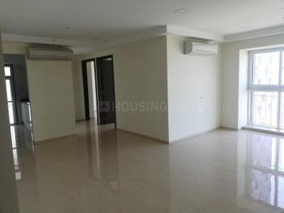 Gallery Cover Image of 2000 Sq.ft 3 BHK Apartment for rent in Wadala for 120000