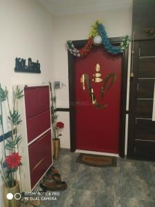 Gallery Cover Image of 870 Sq.ft 2 BHK Apartment for buy in Dhaval Sunrise Charkop, Kandivali West for 15500000