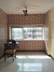 Gallery Cover Image of 600 Sq.ft 1 BHK Apartment for rent in Andheri East for 26500