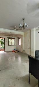 Gallery Cover Image of 1250 Sq.ft 2 BHK Apartment for rent in Vashi for 31000