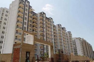 Gallery Cover Image of 1137 Sq.ft 3 BHK Independent Floor for buy in Tulip Orange, Sector 70 for 7800000