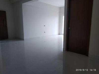 Gallery Cover Image of 1835 Sq.ft 3 BHK Apartment for buy in Koramangala for 20200000