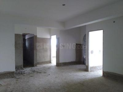 Gallery Cover Image of 1049 Sq.ft 2 BHK Apartment for buy in Hira Apartment, Ariadaha for 4405800