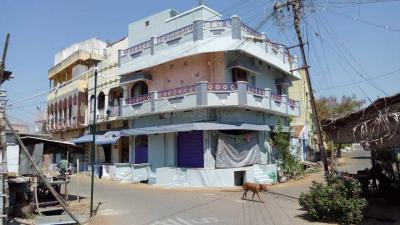 Gallery Cover Image of 720 Sq.ft 1 BHK Independent House for buy in EPB Nagar for 5500000