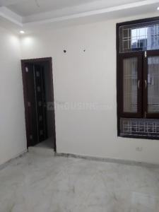 Gallery Cover Image of 700 Sq.ft 2 BHK Apartment for buy in Sector 7 for 3500000