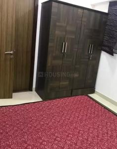 Gallery Cover Image of 1805 Sq.ft 3 BHK Apartment for rent in Parel for 110000
