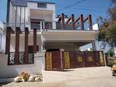 2 BHK Villa