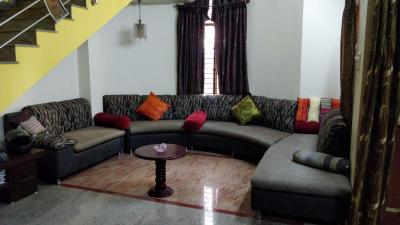 Gallery Cover Image of 7000 Sq.ft 7 BHK Independent House for buy in Hebbal for 36000000