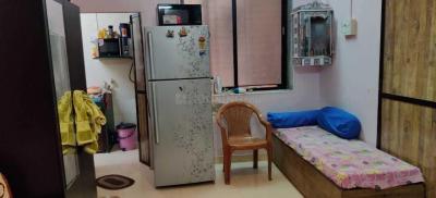Bedroom Image of PG 4195199 Tardeo in Tardeo