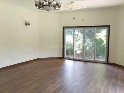 Gallery Cover Image of 5000 Sq.ft 4 BHK Independent House for rent in DLF Farms for 250000