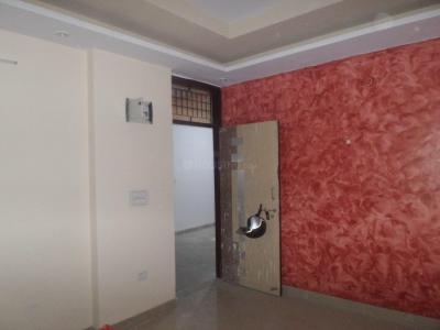 Gallery Cover Image of 650 Sq.ft 2 BHK Apartment for rent in Sector 3 Dwarka for 12000