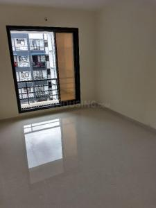 Gallery Cover Image of 927 Sq.ft 2 BHK Apartment for rent in Emkayen Balaji Splendour, Adaigaon for 8500