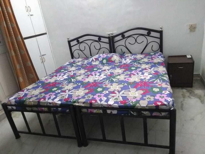 Bedroom Image of PG 4193153 Vashi in Vashi