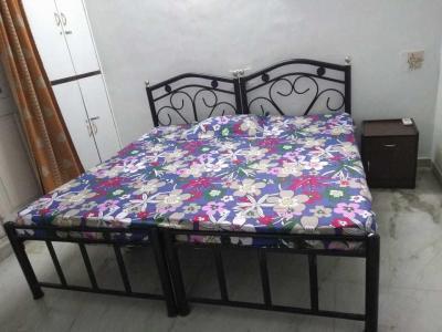 Bedroom Image of Gharonda in Vashi