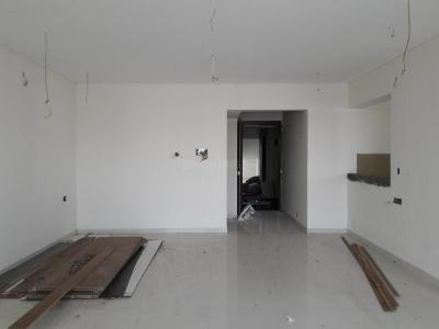 Gallery Cover Image of 1320 Sq.ft 3 BHK Apartment for buy in Kondhwa for 8900000