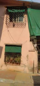 Gallery Cover Image of 400 Sq.ft 2 BHK Independent House for buy in Kalyan East for 1800000