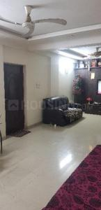 Gallery Cover Image of 1590 Sq.ft 5 BHK Apartment for buy in Mahal for 8500000
