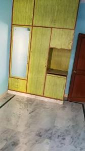 Gallery Cover Image of 600 Sq.ft 5 BHK Independent House for buy in DLF Phase 3 for 11000000