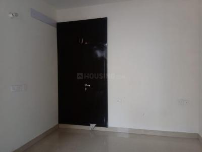 Gallery Cover Image of 1400 Sq.ft 3 BHK Apartment for rent in Ajnara Homes121, Sector 121 for 17000