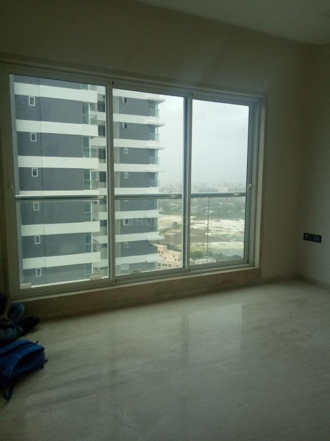Bedroom Image of 1431 Sq.ft 2 BHK Apartment for rent in Wadala East for 65000