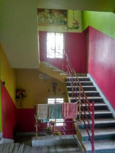 Gallery Cover Image of 3000 Sq.ft 4 BHK Independent House for buy in Dream House Swapnaneer 4, Konnagar for 5000000