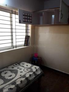 Bedroom Image of Kartikeya PG in JP Nagar