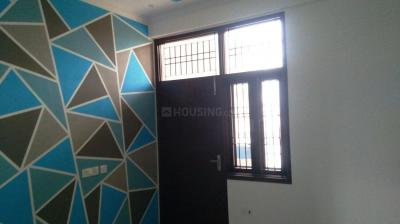 Gallery Cover Image of 1000 Sq.ft 2 BHK Independent House for rent in Mahagun Maple, Sector 50 for 14600