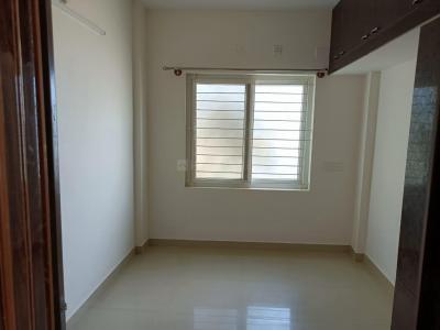 Living Room Image of PG 7470867 Gb Palya in Muneshwara Nagar