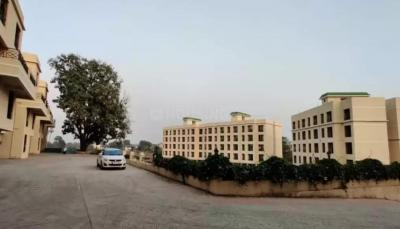 Gallery Cover Image of 455 Sq.ft 1 BHK Apartment for buy in Umroli for 2500000