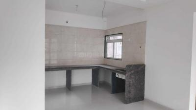 Gallery Cover Image of 1000 Sq.ft 1 BHK Apartment for rent in Wakad for 16000