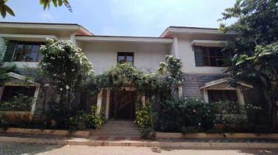 Gallery Cover Image of 5000 Sq.ft 4 BHK Villa for buy in Whitefield for 57500000
