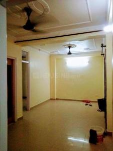 Gallery Cover Image of 1450 Sq.ft 3 BHK Apartment for buy in Magic V Heights, Sector 44 for 3500000